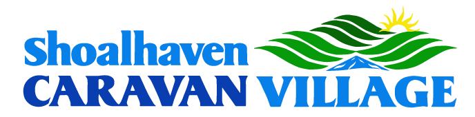 Shoalhaven Caravan Village